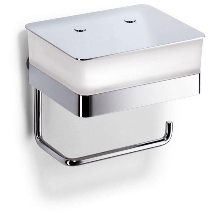 ber ideen zu papierhalter auf pinterest toiletten und abflussrohr. Black Bedroom Furniture Sets. Home Design Ideas