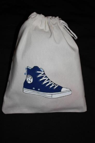 100 mejores im genes de dibujos para bolsas varios en - Baldas para zapatos ...