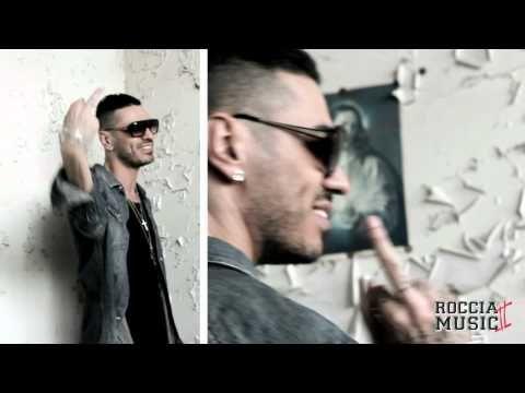 MARRACASH FEAT CO'SANG - SE LA SCELTA FOSSE MIA (OFFICIAL VIDEO HD) - YouTube