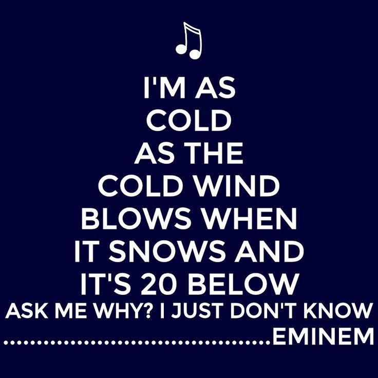 Lyric i m not afraid eminem lyrics : 115 best EMINEM images on Pinterest | Eminem rap, Hiphop and Music