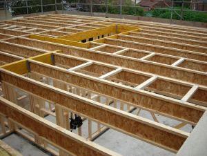An Ewp Floor Layout Gould Design Inc Floor Layout