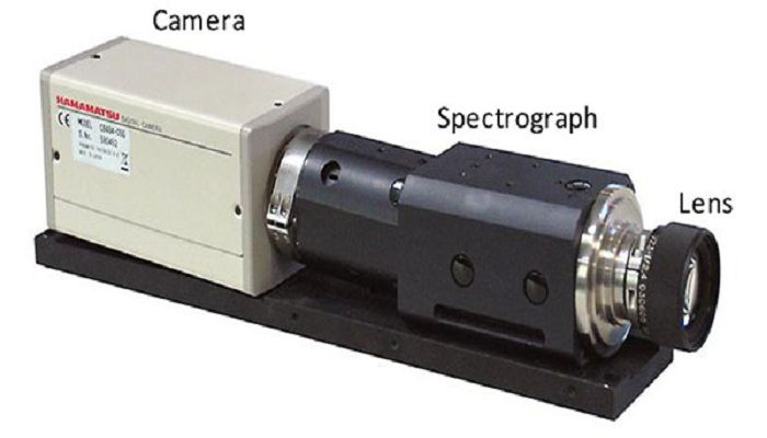Global Hyperspectral Imaging Cameras Market 2017 Key Players - Teledyne DALSA, Headwall Photonics, Resonon, Specim Spectral Imaging, Surface Optics - https://techannouncer.com/global-hyperspectral-imaging-cameras-market-2017-key-players-teledyne-dalsa-headwall-photonics-resonon-specim-spectral-imaging-surface-optics/