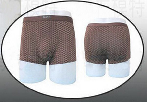 polystyrene,cloth-maniquies men,plastic busto mannequins,male manikin,male underwear pants display,3D stereoscopic,M00422