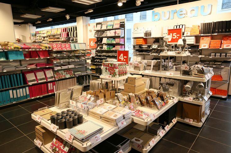 8 best au coeur des magasins hema images on pinterest for Hema magasin france