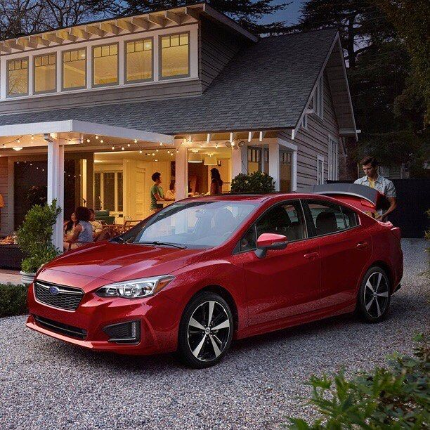 #motorsquare #car4you #oftheday : #Subaru #Impreza  what do you think about it? #car #cars #carporn #auto #cargram #exotic #wheels #speed #road #dream #ferrari #ford #honda #mini #nissan #lamborghini #porsche #astonmartin #audi #bmw #mercedes #bentley #jaguar #lexus #toyota