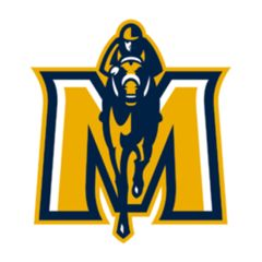 NCAA collegiate sports merchandise, gifts and gear for the super fan of the Murray State Racers offered by Team Sports.