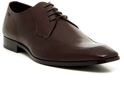 HUGO BOSS Maxero Oxford