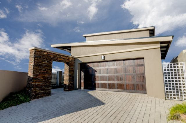 ~ PAIGE DEVELOPMENTS (PTY) LTD ~