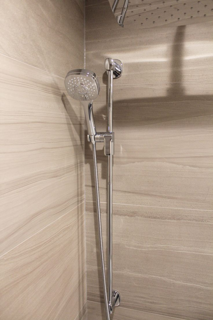 Bathroom Fixtures Tucson 14 best bathroom renovation - condo west 6th ave - vancouver