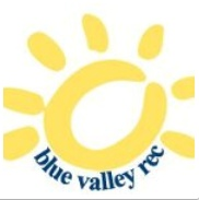 KC Strategic Shopping classes are offered through Blue Valley Recreation. You will learn: *most efficient way to price match groceries *use coupons without the hassle of collecting and cutting; *create a grocery budget you will actually use and stick to; and *make simple lifestyle changes that will have a big impact on your savings. Classes are offered the following dates and time: January 17th 6:30 to 8:30;   February 23rd 2:00 to 4:00;   March 14th 9:00 to 11:00;  April 18th 6:30 to 8:30