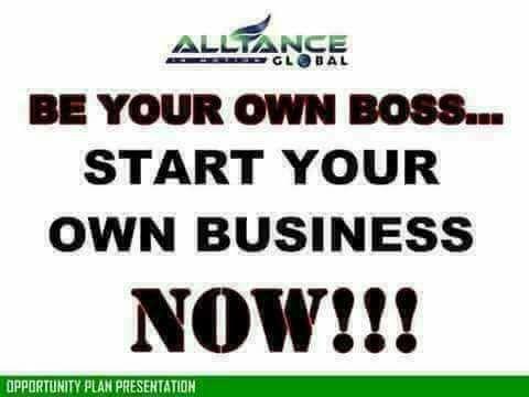 Learn earn own presentation pro