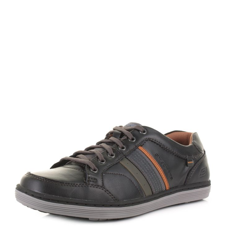 HotDeals is the best place to be if you are hoping to get the biggest Skechers UK savings. You don't have to pay full price with applying our coupons, discount codes and promo codes. Also each code is free to use. There are 12 active Skechers UK coupons, promo codes and voucher codes updated on 28, 11, on patton-outlet.tk