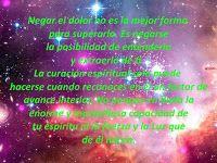 mis poemas canciones y más: Mensajes de Luz - 113