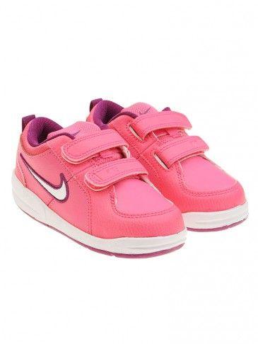Παιδικά αθλητικά παπούτσια Nike :: Παιδικά Ρούχα - Maison Marasil