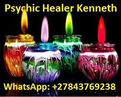Psychic Love Reading by Email, Psychic, Call WhatsApp: +27843769238