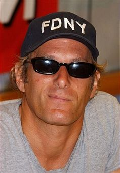 """Michael Bolton Signs His New CD, """"Only a Woman Like You"""""""