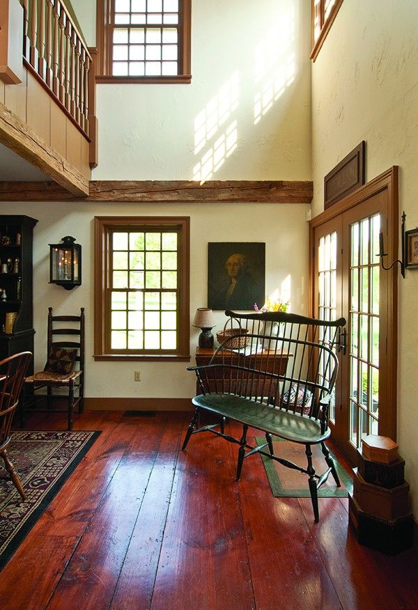 best 25+ colonial kitchen ideas on pinterest   pantry, kitchen