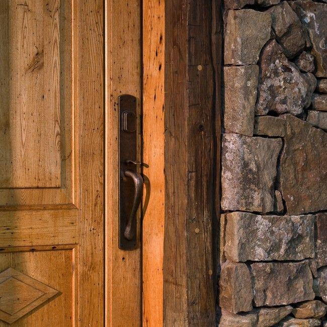 17 Best Front Enterance Doors Images On Pinterest