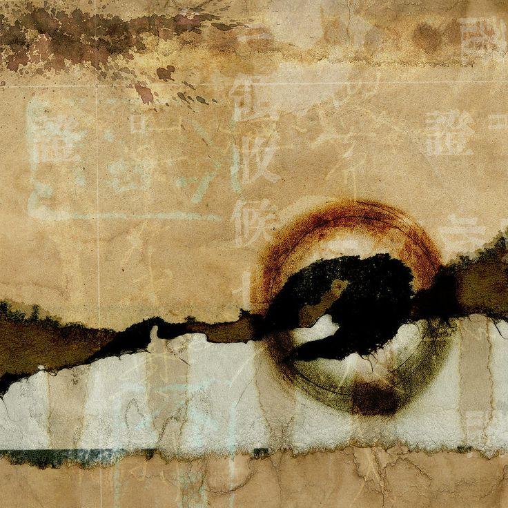 346 best Artist DNA images on Pinterest | Figurative art, Painting ...