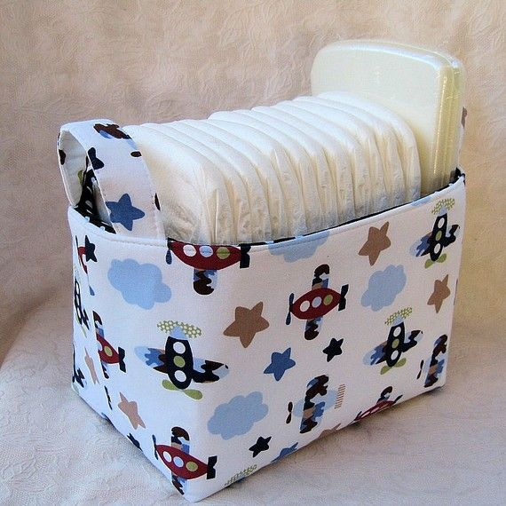 cute for changing table