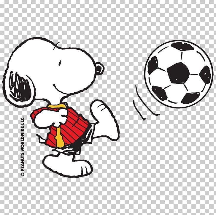 Snoopy Woodstock Valle D Aosta Calcio Charlie Brown Png Charlie Brown Football Snoopy Woodstock Snoopy Wallpaper Snoopy Snoopy And Woodstock