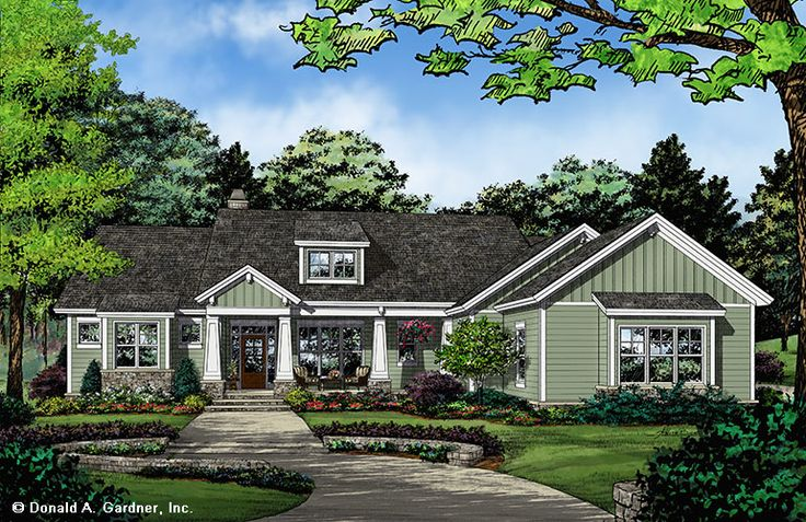 17 best images about must see house plans blog on for Nelson house plans