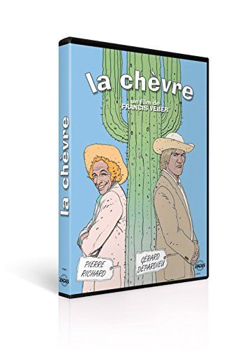 La Chèvre Gaumont https://www.amazon.fr/dp/B0014JKM4U/ref=cm_sw_r_pi_dp_x_eunzyb9DBGJYP
