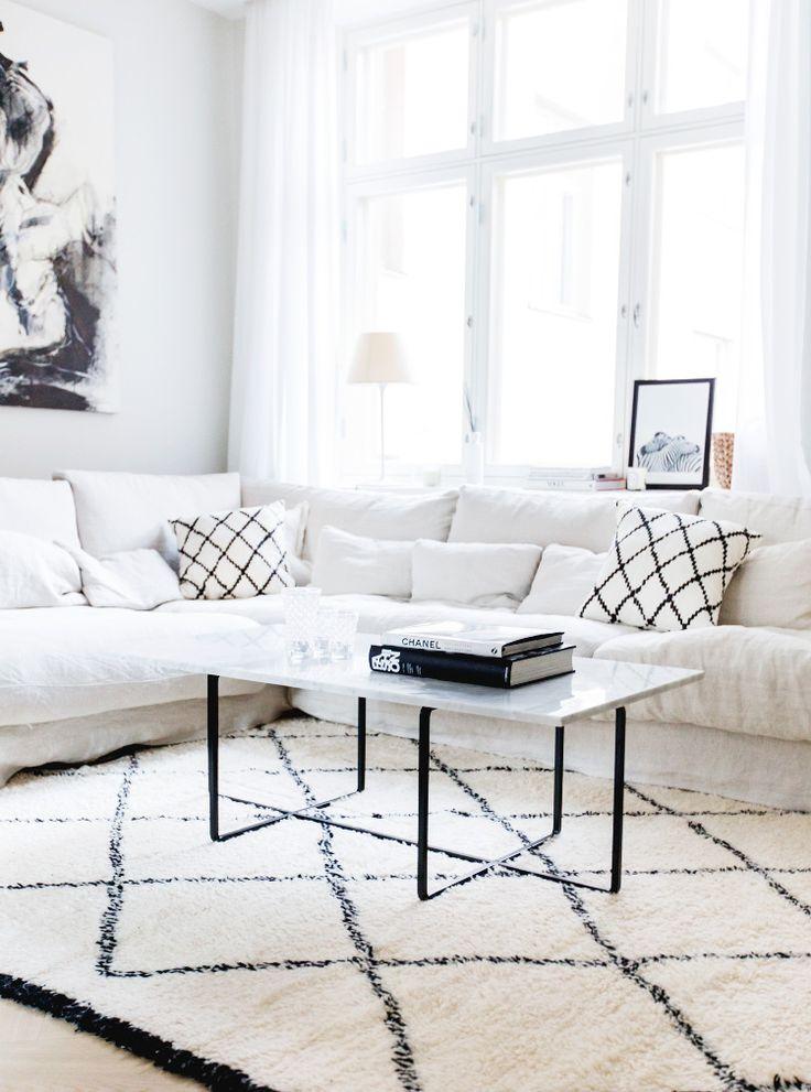 ox-denmarq-ninety-table interior livingroom