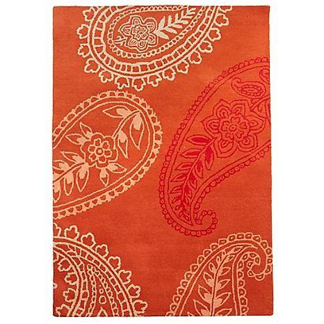 Paisley Rug #Kaleidoscope #Rug #Paisley #Eastern #Exotic
