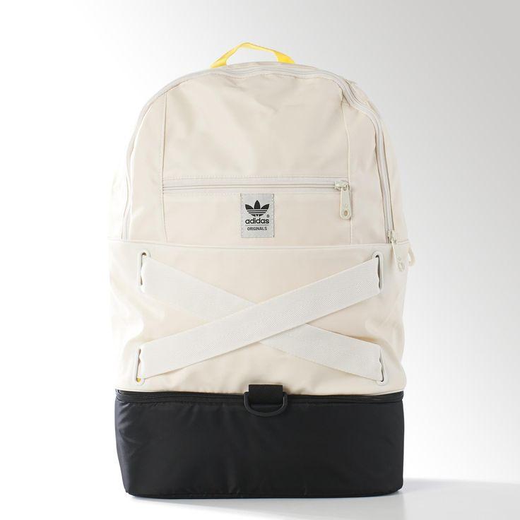 adidas Sport Backpack | adidas UK