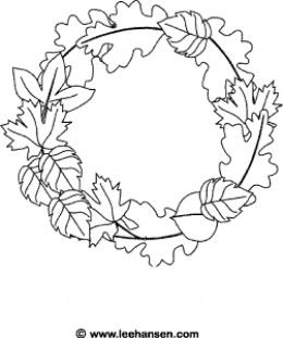 baby thanksgiving coloring pages | Printable Thanksgiving Coloring Pages | Omalovánky mandaly ...