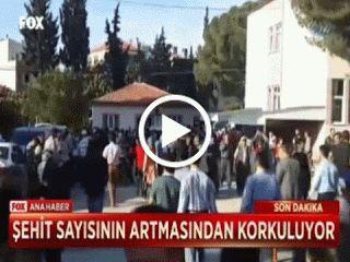 Fatih Portakal 13 Mayıs 2014 Ana haber bültenini tamamen Manisa'nın Soma ilçesinde yaşanan Maden ocağı faciasına ayırdı işte dakika dakika yaşananlar.