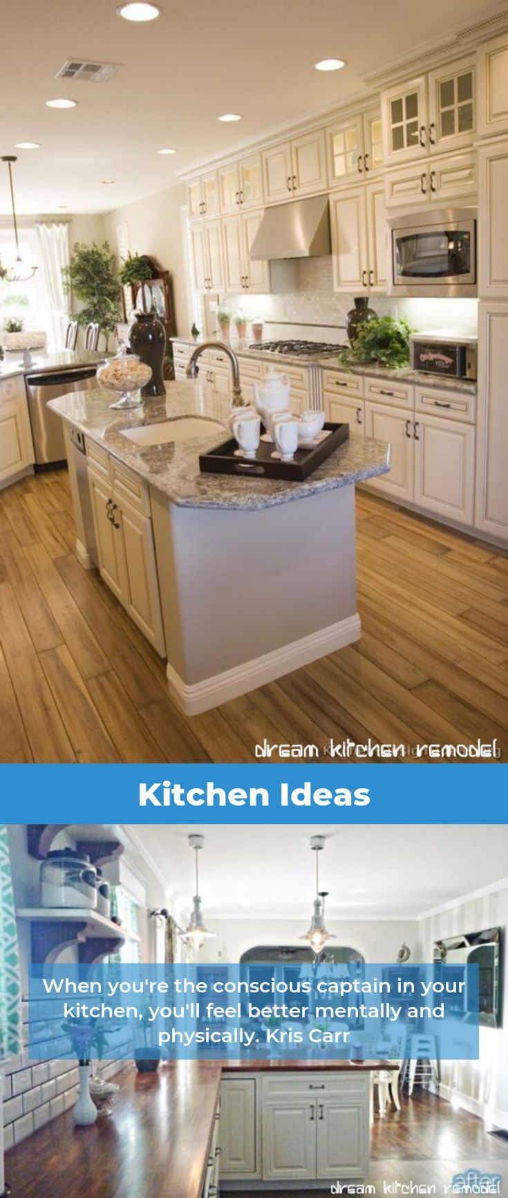 remodel kitchen tools - 3.11.taichiwarriors.nl •