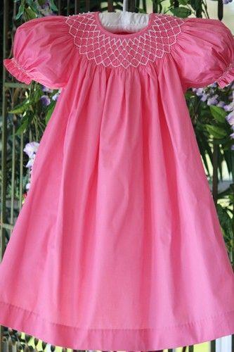 easter dress?