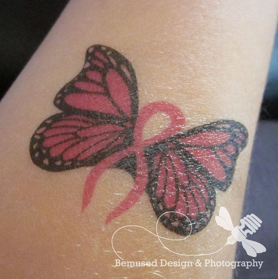 37 best tattoos for double mastectomy images on pinterest dogwood flower tattoos tattoo ideas. Black Bedroom Furniture Sets. Home Design Ideas