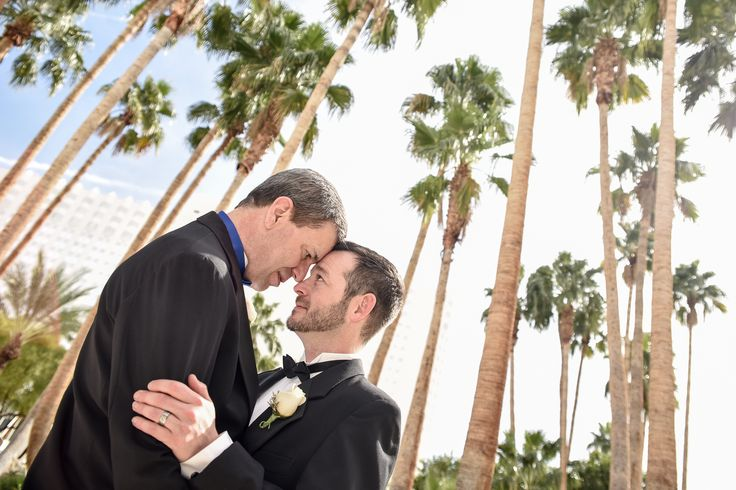 from Emerson gay in las marriage vegas