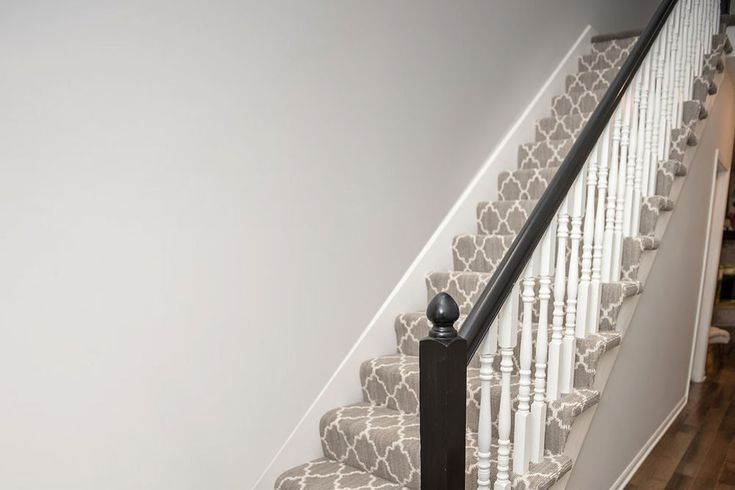 Best Pin By Rosetta Lovell On Entry In 2020 Carpet Stairs 640 x 480