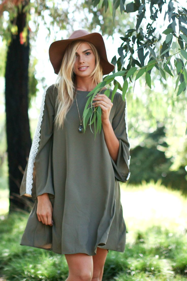 20 best maternity clothes images on pinterest maternity styles olive chiffon crochet sleeve maternity dress ombrellifo Images