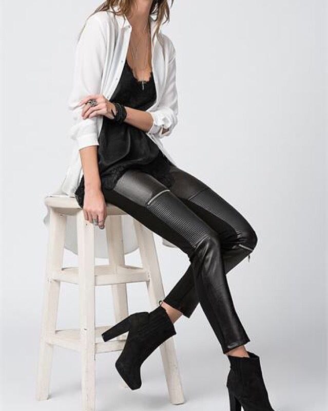 Pantolon  www.fashionturca.com