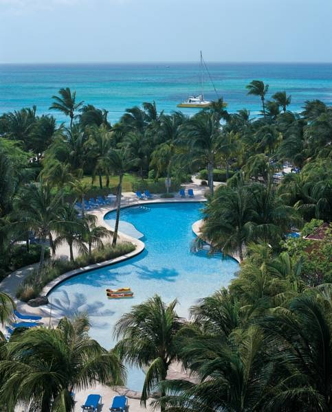 Radisson #Aruba Resort Casino & Spa #Caribbean