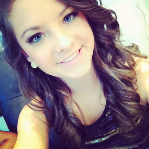 Hi! My name is Brooke and I'm 17. I have a sister and she's Paige. My best friend is Chloe and I'm single. Intro?