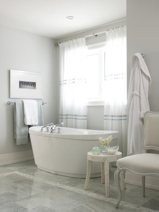 Image Of Pictures of Beautiful Luxury Bathtubs Ideas u Inspiration