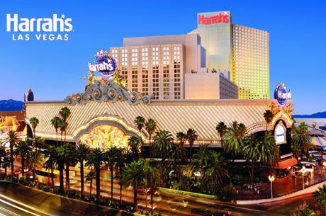 las vegas hotel specials september
