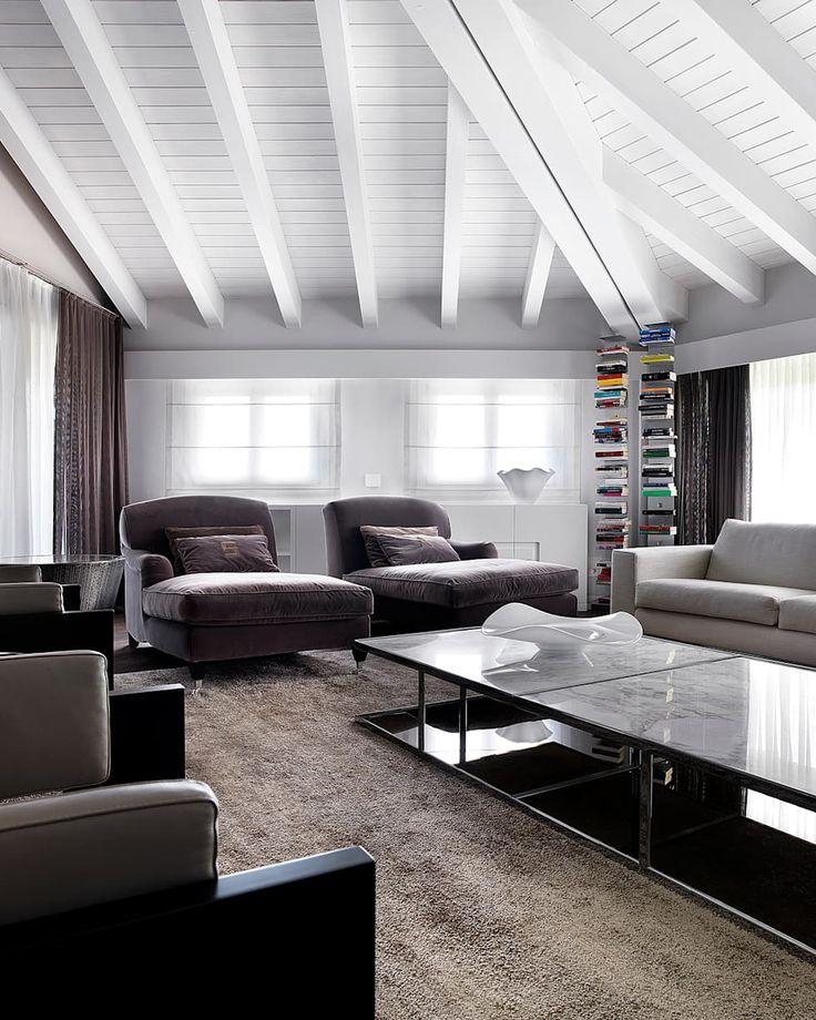 schones wohnzimmer moebel billig in goeppingen webseite abbild und ddfcbefbaa