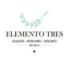 En Elemento Tres ofrecemos el servicio de renta de mobiliario, accesorios y diseño floral para cualquier ocasión. Nos localizamos en Monterrey, pero damos servicio a toda la república.