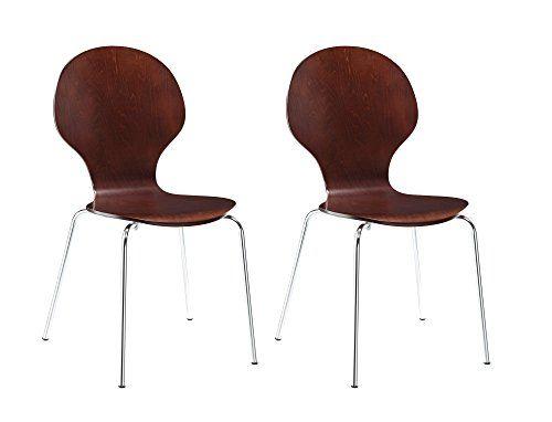 DHP Bentwood Round Chairs, Set of 2 DHP http://www.amazon.com/dp/B004LQ1QSE/ref=cm_sw_r_pi_dp_SxQIwb11DBGBF