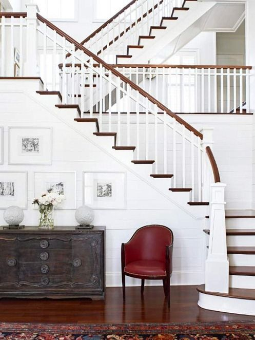 five ways to style an entry (article)
