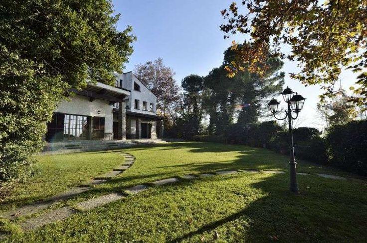 Villa in vendita a Torino .