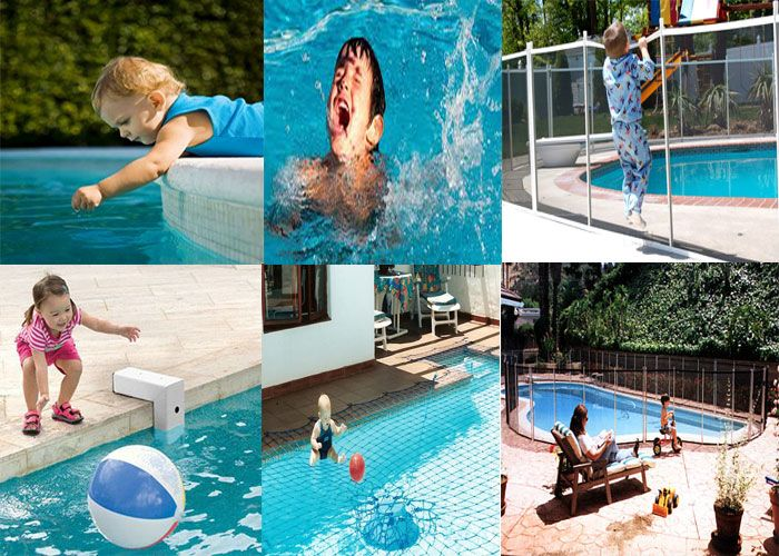 Pool Safety Equipment Swimming Pool Safety Equipment Checklist Swimming Pool Safety Pool Safety Pool