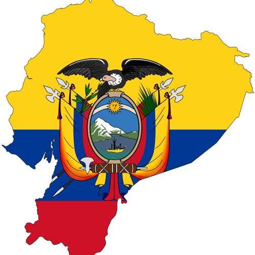 52 best ONE WORLD MASONIC RADIO images on Pinterest Ethiopia - best of world map with ecuador